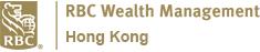 RBC Hong Kong