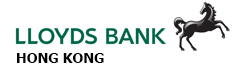 Lloyds Bank Asia
