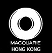 Macquarie Hong Kong