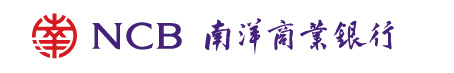 ncb hk logo